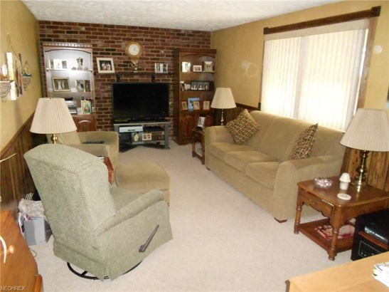 7872 Gallowae Ct, Mentor, OH - USA (photo 5)