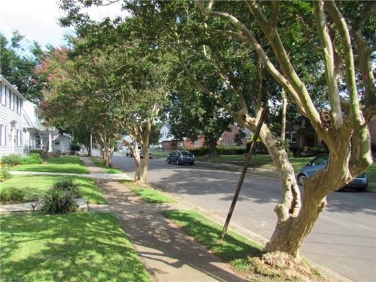 1628 Leckie Street St, Portsmouth, VA - USA (photo 3)