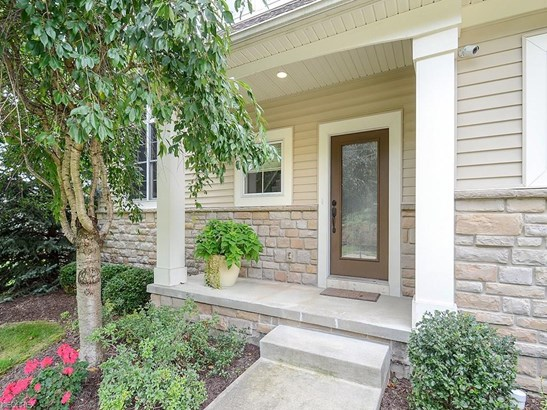 33509 Reserve Way At St. Andrews, Avon, OH - USA (photo 2)