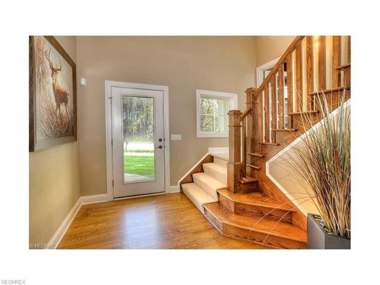 33509 Reserve Way At St. Andrews, Avon, OH - USA (photo 3)