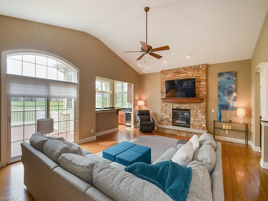 33509 Reserve Way At St. Andrews, Avon, OH - USA (photo 5)