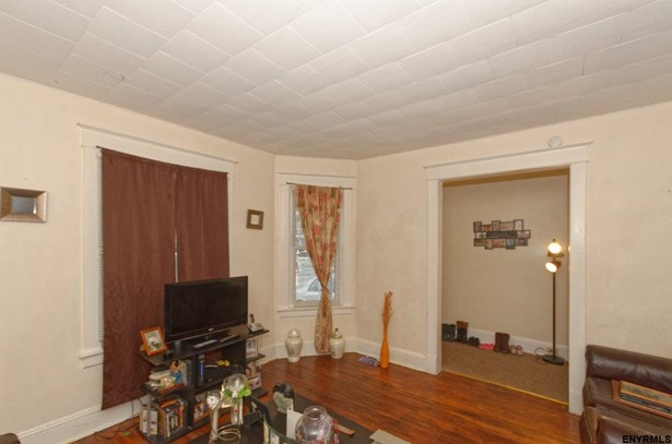 406 Brandywine Av, Schenectady, NY - USA (photo 4)
