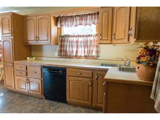 128 Hopewell Dr, Struthers, OH - USA (photo 3)