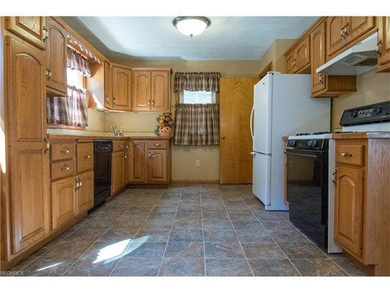 128 Hopewell Dr, Struthers, OH - USA (photo 4)