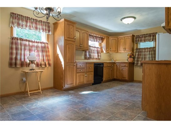 128 Hopewell Dr, Struthers, OH - USA (photo 5)