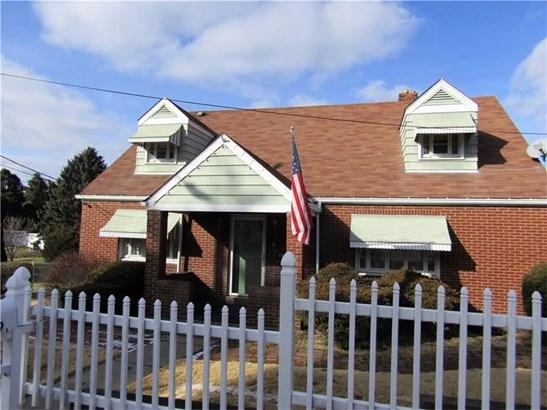 1309 Walnut Ave, Monessen, PA - USA (photo 2)