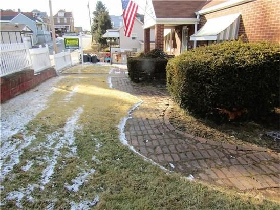 1309 Walnut Ave, Monessen, PA - USA (photo 3)