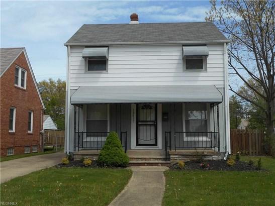 13417 Grannis Rd, Garfield Heights, OH - USA (photo 1)