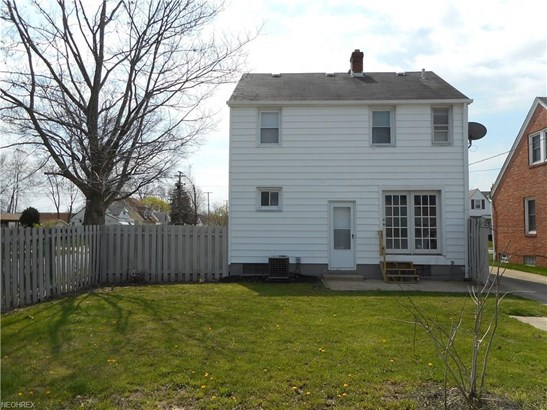 13417 Grannis Rd, Garfield Heights, OH - USA (photo 4)