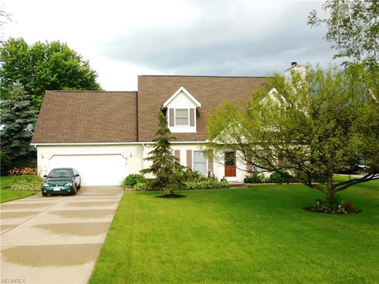 4566 Turney Rd, Perry, OH - USA (photo 1)