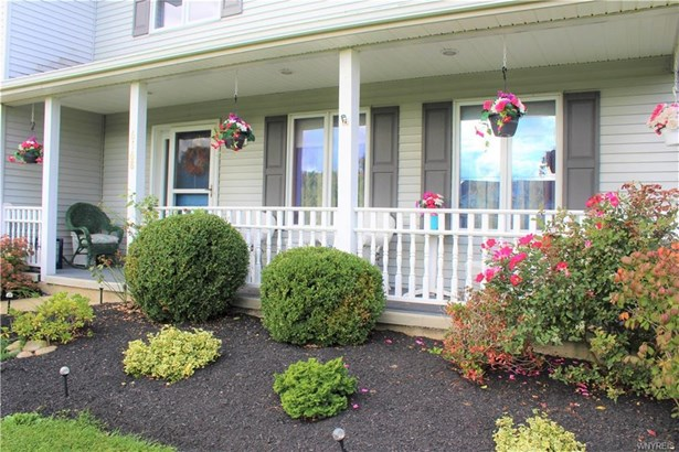 6168 Smith Road, Hamburg, NY - USA (photo 3)