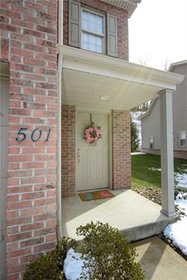 501 Adele Ct, Ross, PA - USA (photo 2)