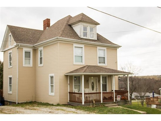 17 Wabash Ave, Hickory, PA - USA (photo 1)
