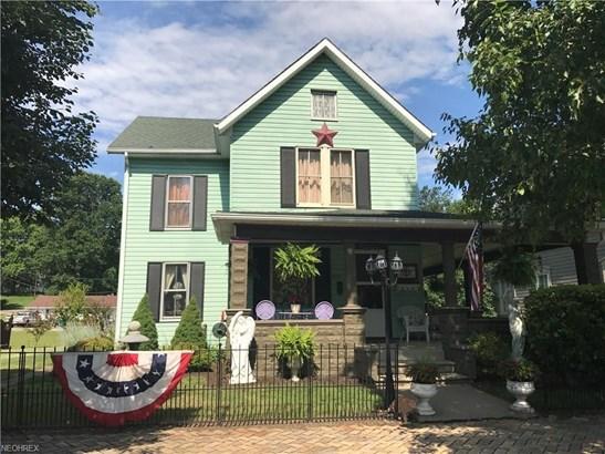224 South Main St, Tuscarawas, OH - USA (photo 1)