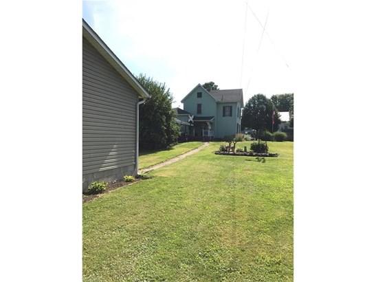 224 South Main St, Tuscarawas, OH - USA (photo 3)