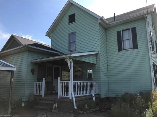 224 South Main St, Tuscarawas, OH - USA (photo 5)