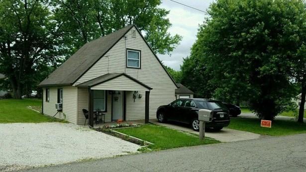 457 Niles Cortland Ne Rd, Howland, OH - USA (photo 2)