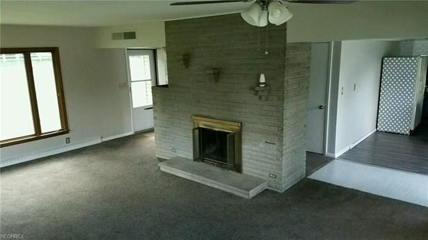 457 Niles Cortland Ne Rd, Howland, OH - USA (photo 5)