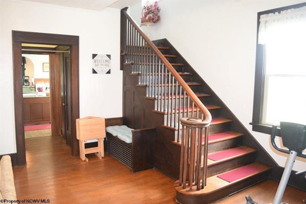 1042 Fort Martin Road, Maidsville, WV - USA (photo 4)