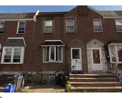 6647 Algard St, Philadelphia, PA - USA (photo 2)