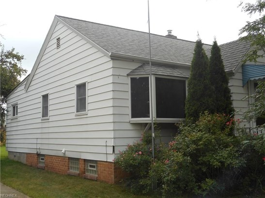 20651 Goller Ave, Euclid, OH - USA (photo 2)