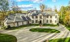 3906 Westlake Drive, Morgantown, WV - USA (photo 1)