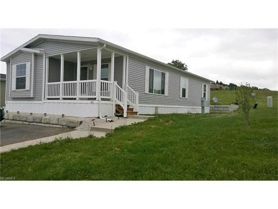 6978 Hillside Dr 346, Navarre, OH - USA (photo 1)