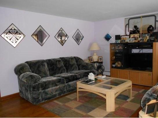 596 Mcfadden, Apalachin, NY - USA (photo 5)