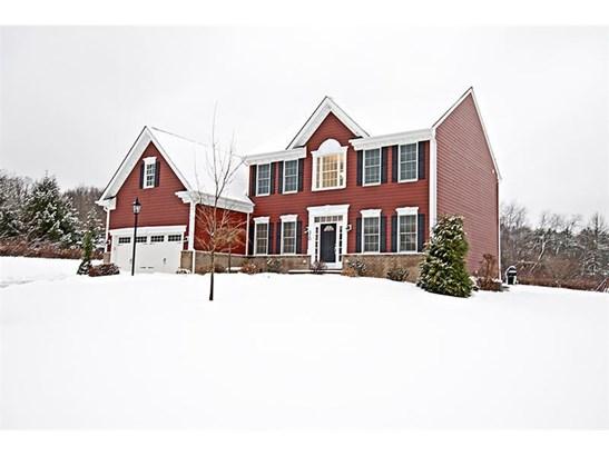 310 Silver View, Cranberry Township, PA - USA (photo 1)