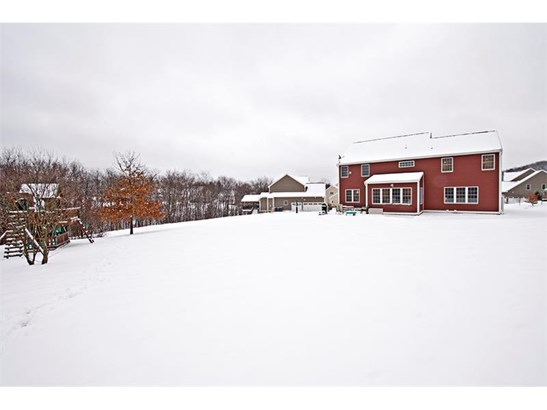 310 Silver View, Cranberry Township, PA - USA (photo 2)