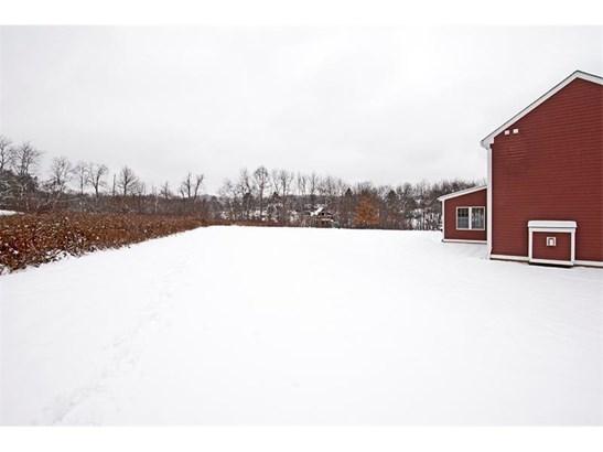 310 Silver View, Cranberry Township, PA - USA (photo 3)