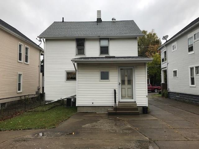 149 E 30th Street, Erie, PA - USA (photo 4)