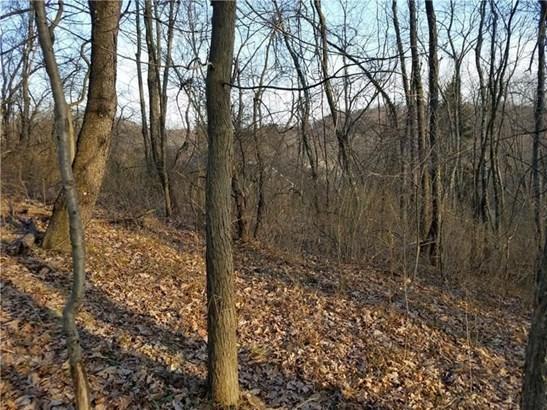 3623 North Hills Road (lot #2), Murrysville, PA - USA (photo 1)