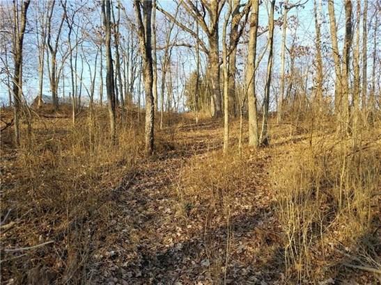 3623 North Hills Road (lot #2), Murrysville, PA - USA (photo 2)