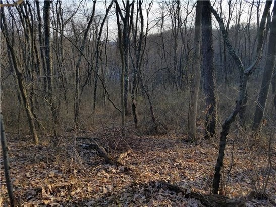 3623 North Hills Road (lot #2), Murrysville, PA - USA (photo 4)