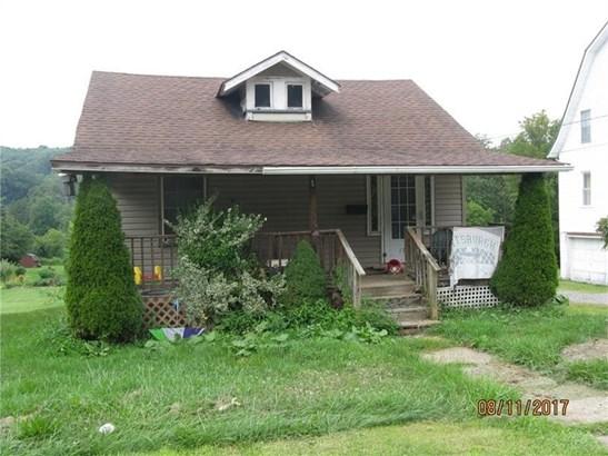 178 Main St, Karns City, PA - USA (photo 1)