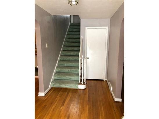 109 Earlwood Rd, Penn Hills, PA - USA (photo 2)
