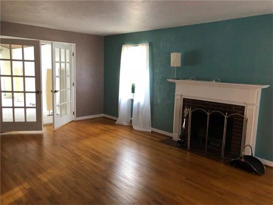 109 Earlwood Rd, Penn Hills, PA - USA (photo 4)