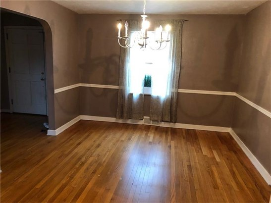 109 Earlwood Rd, Penn Hills, PA - USA (photo 5)