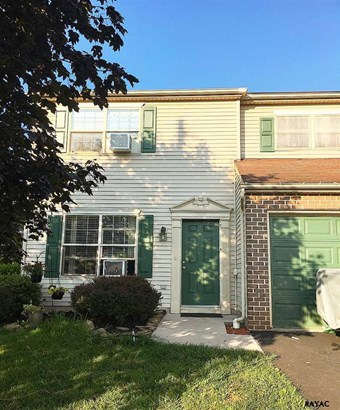 3413 Cardinal Lane, Dover, PA - USA (photo 1)