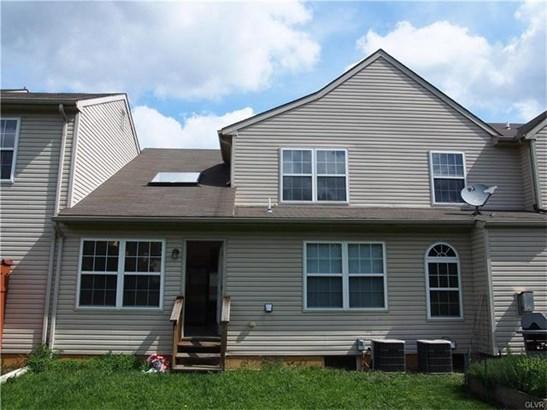 1040 Timberidge Lane, Allentown, PA - USA (photo 2)