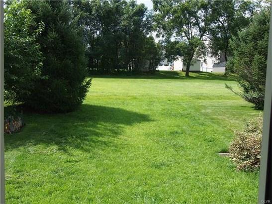 1040 Timberidge Lane, Allentown, PA - USA (photo 3)