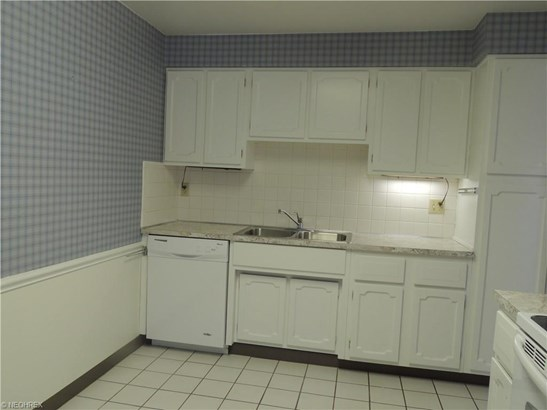 255 N Portage Path 309, Akron, OH - USA (photo 4)