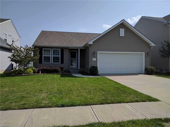 4627 Fields Way, Lorain, OH - USA (photo 1)