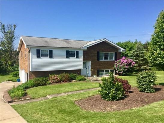 3006 Haberlein, Hampton Township, PA - USA (photo 1)