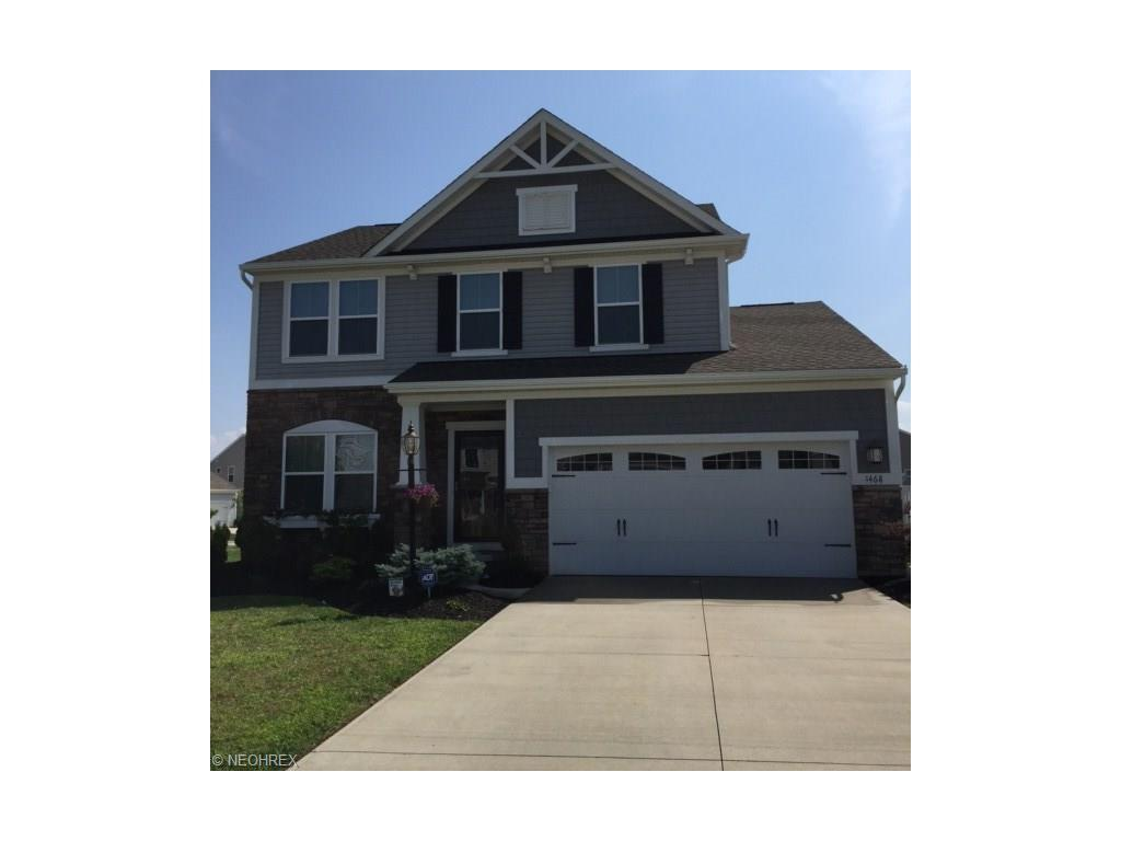 1468 Westover Dr, Willoughby, OH - USA (photo 1)