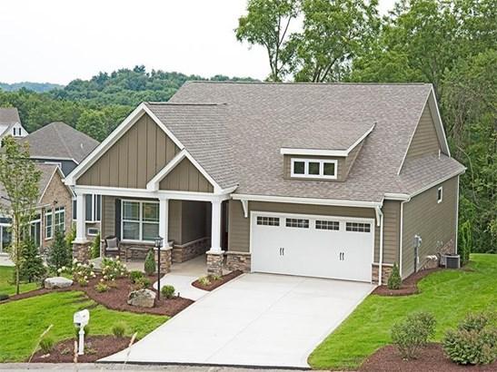 5165 Blue Sage, Murrysville, PA - USA (photo 1)