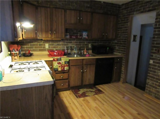 6029 Andover Blvd, Garfield Heights, OH - USA (photo 3)
