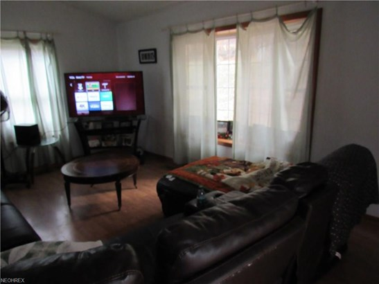 6029 Andover Blvd, Garfield Heights, OH - USA (photo 5)