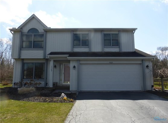 7069 Wexford Hill Lane, Holland, OH - USA (photo 1)